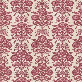 Textures Texture seamless | Damask wallpaper texture seamless 10898 | Textures - MATERIALS - WALLPAPER - Damask | Sketchuptexture