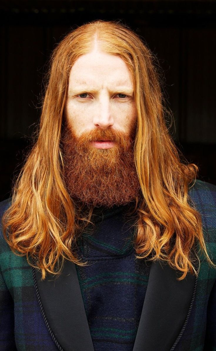red-haired-hobo-man