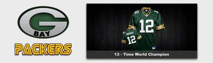 The complete online shop for Green Bay Packers jerseys, hats, apparel, cheeseheads, gifts, memorabilia, tailgating gear and more.