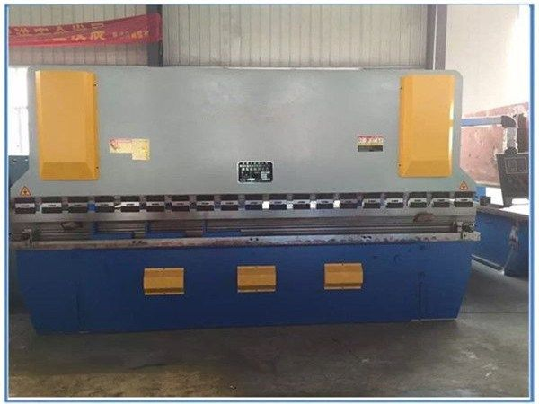 Hacmpress Brand-for metal sheet bending 100t/3200 manual press brake in Trinidad and Tobago  Image of Hacmpress Brand-for metal sheet bending 100t/3200 manual press brake in Trinidad and Tobago Quick Details:  https://www.hacmpress.com/pressbrake/hacmpress-brand-for-metal-sheet-bending-100t3200-manual-press-brake-in-trinidad-and-tobago.html