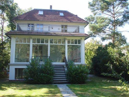 Gutachten zum Immobilienerwerb in Gelsenkirchen | …