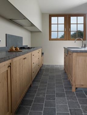 Kitchens   Dirk Cousaert