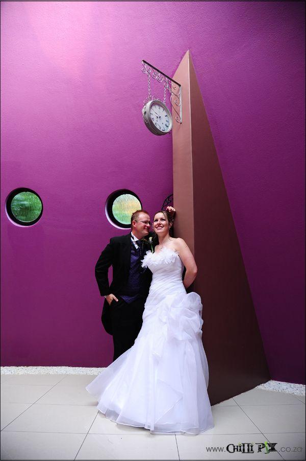 ChilliPix Couple Sessions @ Galagos. Wedding Photography. Fun Wedding Photography Ideas. Galagos Country Estate. Photographer. Galagos Wedding Venue. Best Wedding Photographer. Creative Wedding Photo Ideas.