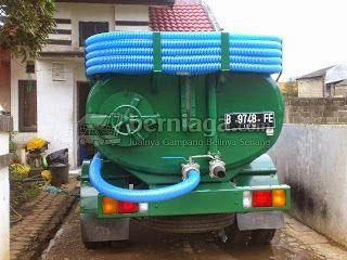 Sedot Wc Bandung 022 93548342 hp.082255557837: SEDOT WC LEMBANG 0822 5555 7837 =0896 0899 4458