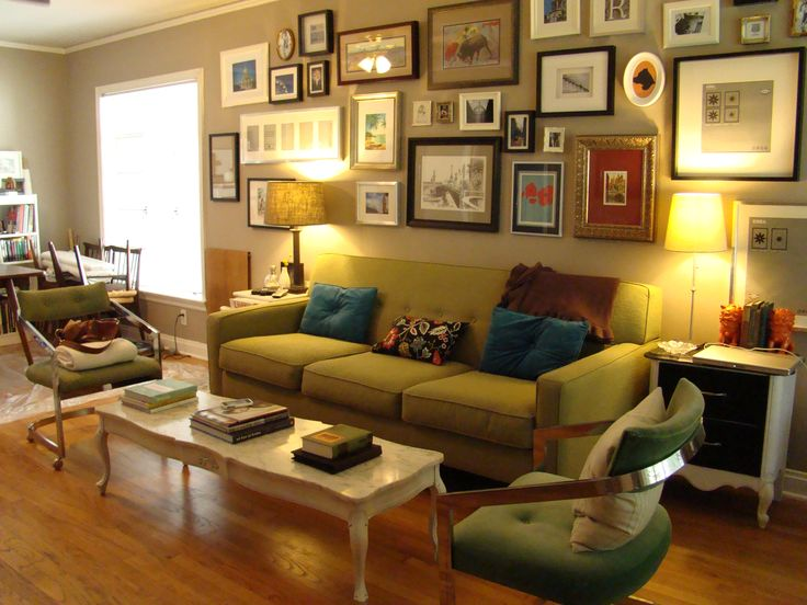 17 best ideas about casual family rooms on pinterest living room sectional family room - Casual decorating ideas for living rooms ...