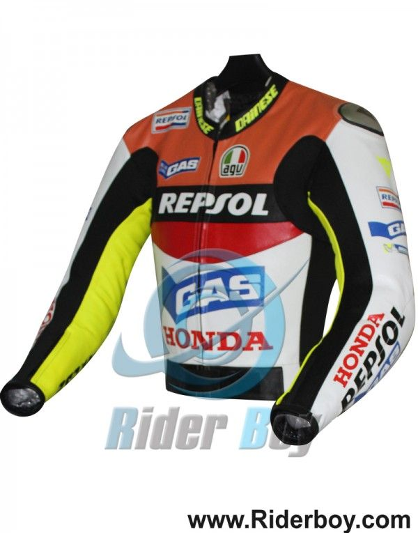 Valentino Rossi Repsol Honda 2002 Racing Jacket #fashion #fashion_style #fashion_style_2017  #fashion_color_trends #fall_fashion_trends #spring_2017_runway _trends #spring_accessory_trends #fashion_trends #fashion_and_style_pictures #latest_fashion_trends_in_USA #fashion_nigeria #fashion_style_tips #fashion_meaning #fashion_men #speech_on_fashion #fashion_Jacket #fashion_movie #Fashion_Gear