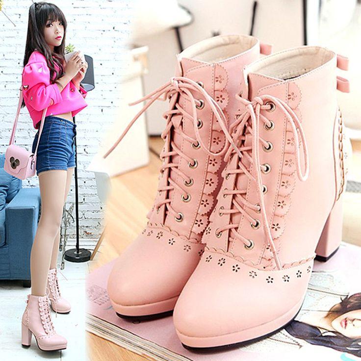 L YC Mujeres Zapatos Planos VERS¨¢Til Casual Zapatillas Color Matching Plataforma CU?As con Peque?Os Zapatos Blancos Negro Blanco, Pink, 38