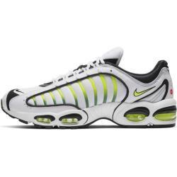 Nike Air Max Tailwind Iv Herrenschuh - Weiß NikeNike