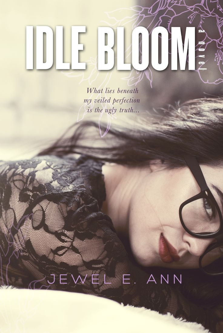 A standalone novel