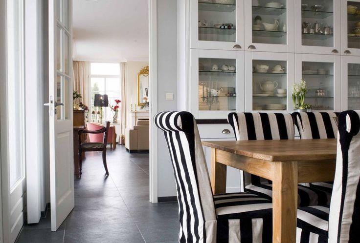 82 beste afbeeldingen over interieur woning inspiratie op pinterest modern villa 39 s en met - Moderne entree decoratie ...