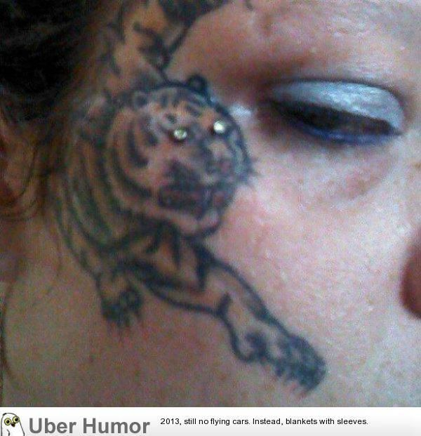 Dumbest tattoo ever #funny #lolpic.twitter.com/VwY2zKUweu http://ibeebz.com