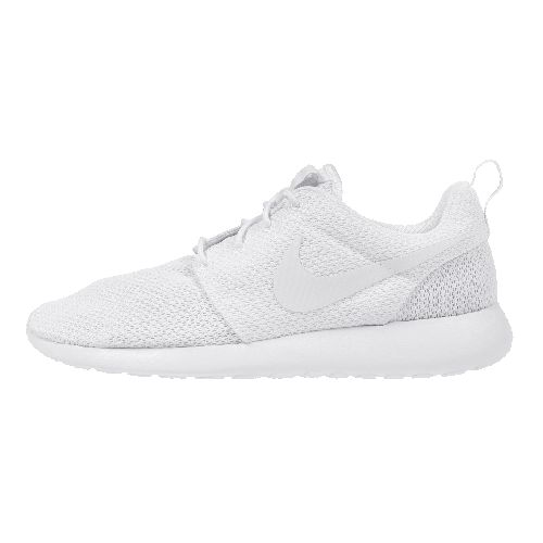 NIKE ROSHE ONE  now available at Foot Locker