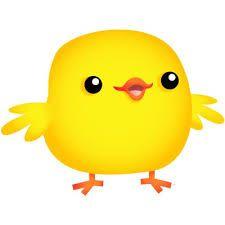chick - Google Search