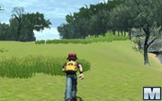 PokemonNXT