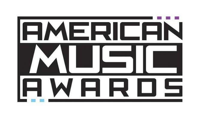 2015-11-18-1447875781-7903716-AmericanMusicAwards2014Logo