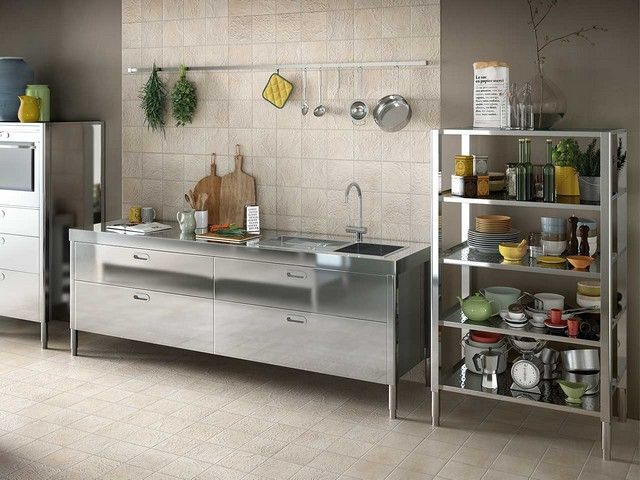 36 best images about rivestimenti cucina on pinterest - Rivestimento cucina country ...