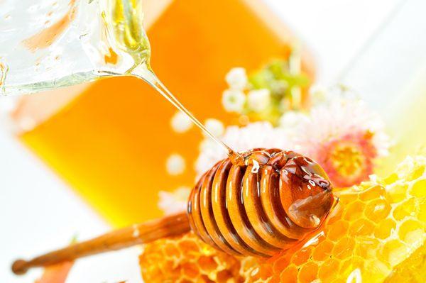 Η Δίαιτα με μέλι του Mike McInnes – enter2life.gr