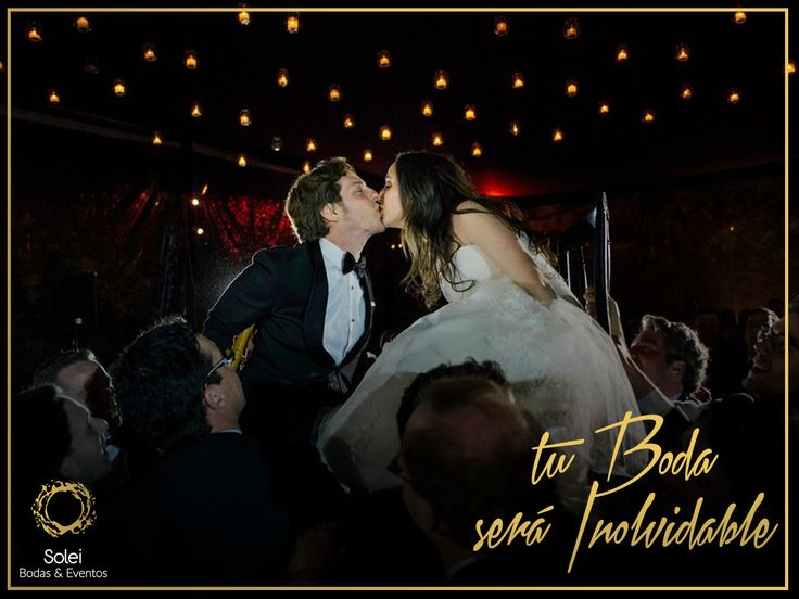 Diseño por www.espacios3d.com para www.soleisanmiguel.com  #design #weddingplanners #sanmigueldeallende