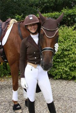 62 Best Dressage In Brown Images On Pinterest Equestrian