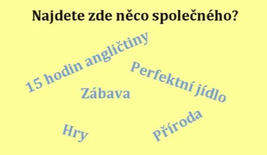 Výuka angličtiny Plzeň – Perfect World, Jazyková škola v Plzni