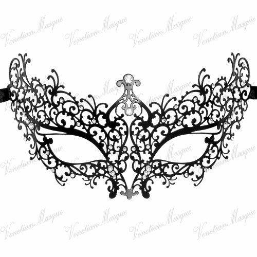 Best Masquerade Mask Images On   Venetian Masks Mask