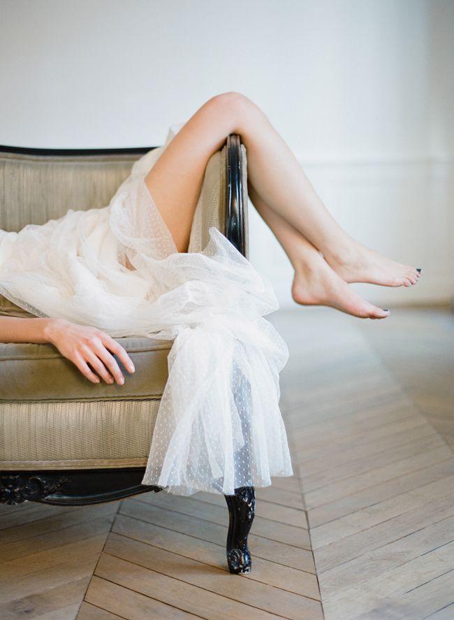 Greg Finck | Fine Art Wedding Photography | Boudoir | http://www.gregfinck.com
