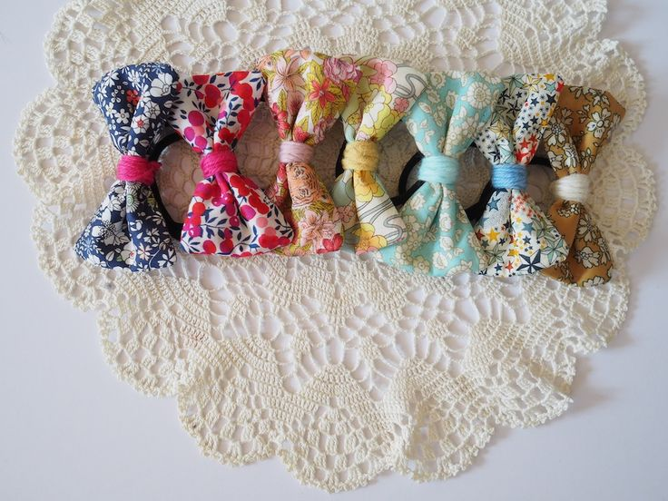Voilà un atelier couture et laine que je fais souvent avec ma fille. Elle chois…