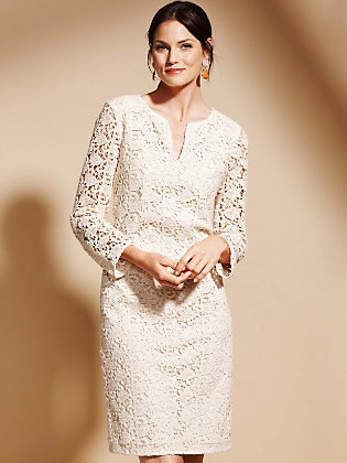 32 best images about talbots wish list on pinterest for Talbots dresses for weddings