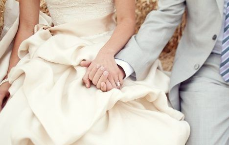 Dua for Marriage Proposal in Islam