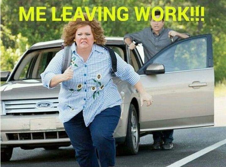 Top 30 Friday Work Memes To Celebrate Leaving Work On Friday Leaving Work On Friday Work Memes Friday Work Meme