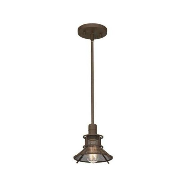 Commercial Lighting Glasgow: 17 Best Ideas About Industrial Ceiling Lights On Pinterest