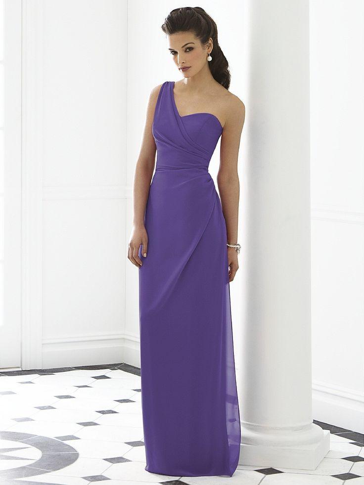 Mejores 575 imágenes de Bridesmaid Dresses en Pinterest   Vestidos ...