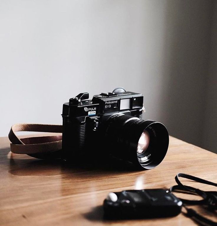 """Chanson Camera — camera-cult:   The """"Texas Leica"""" in all its glory...."""