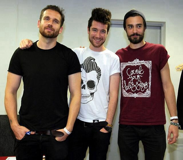 bastille coachella 2014 full set