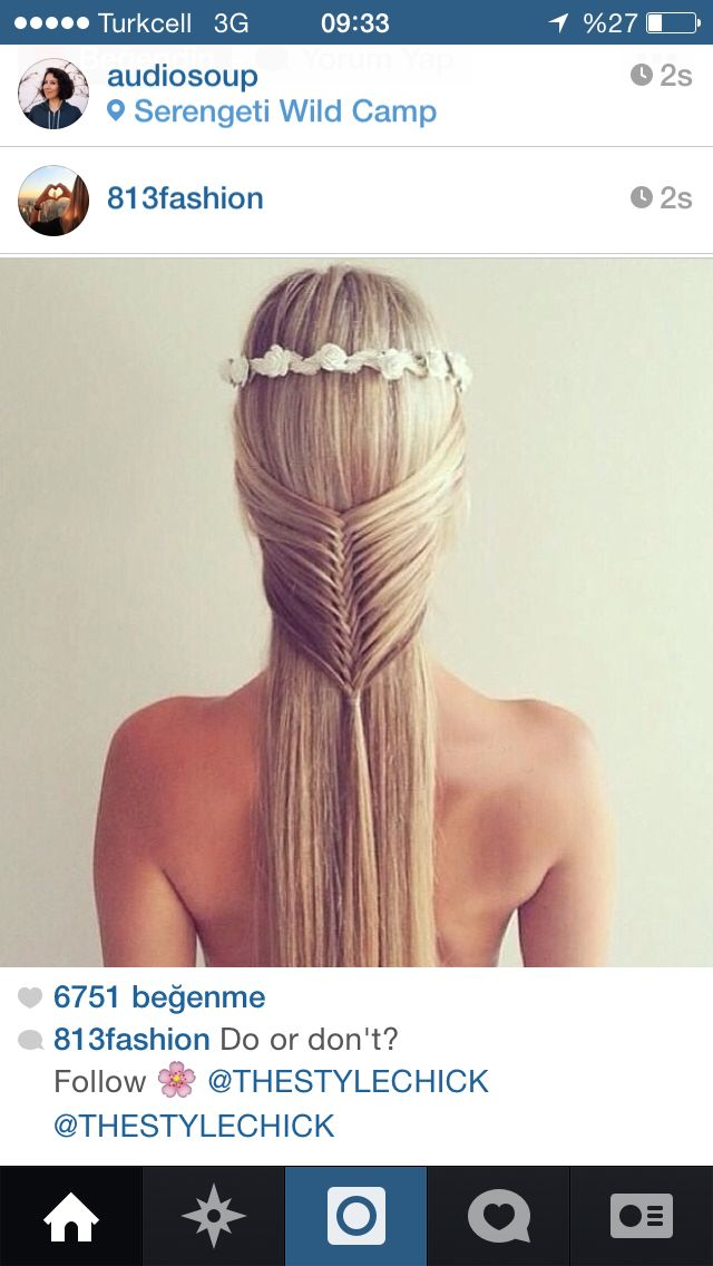 Groovy 1000 Images About Kids Hairstyles On Pinterest Short Hairstyles Gunalazisus