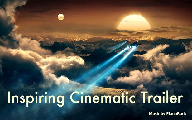 #advertising #background #beautiful #brass #cinematic #corporate #dramatic #drums #elegant #emotional #epic #film #hollywood #hopeful #infinity #inspiration #inspirational #inspire #inspiring #montage #motivational #movie #orchestral #percussion #piano #positive #powerful #romantic #trailer #video