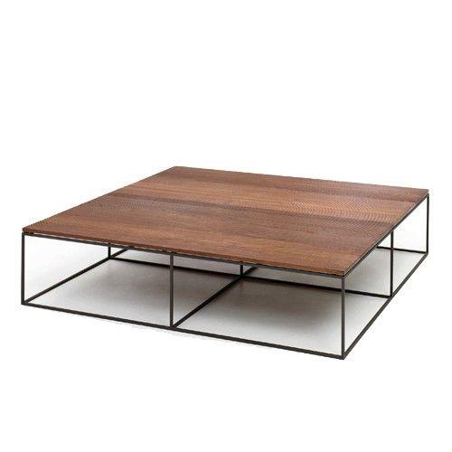 Log Coffee Table & Linteloo Log Coffee Table   YLiving