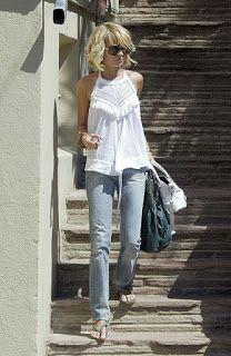 Bijoux fantaisie femme tendance: summer season outfit, summer season type, tenue femme, summe…