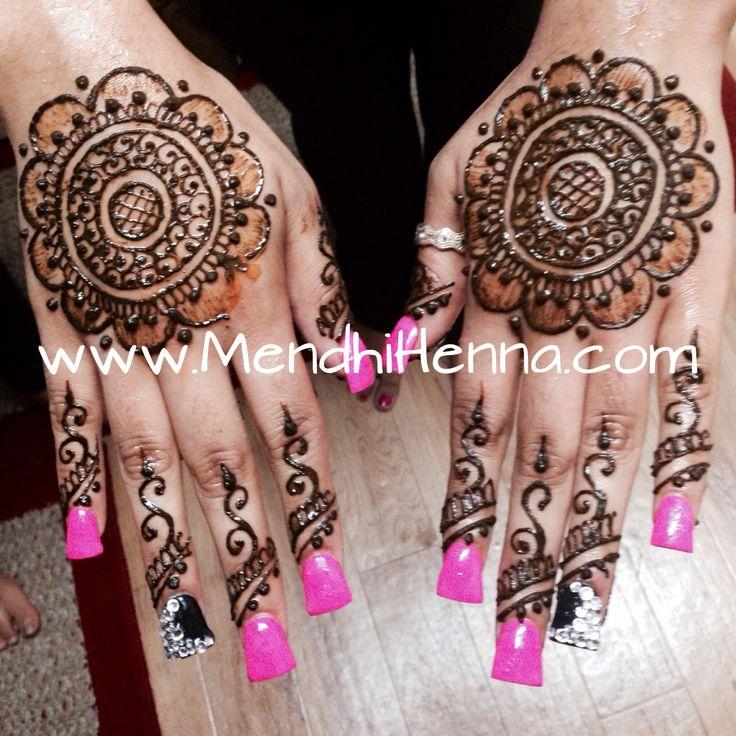 Mehndi Henna Sacramento : Best images about sharpie shoes on pinterest