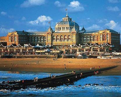The Hague, Netherlands I lived in Den Haag, Holland from 2nd grade through 6th grade!  LOVED IT!!