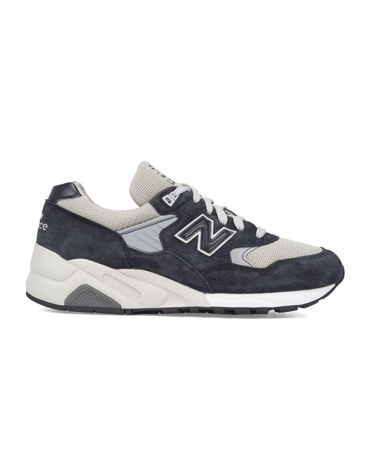 new balance hommes. sneakers 585 bleu marine et grise new balance pour homme, ✅ satisfait ou remboursé new balance hommes