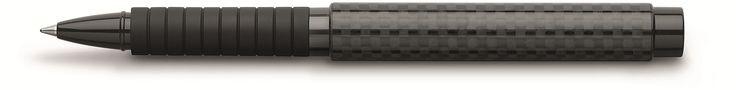 Schöne Optik, gute Haptik, angenehmes Schreibgefühl - dafür stehen BASIC Schreibgeräte. Farblich abgesetzt und mit Softlack beschichtet, werden die ergonomischen Griffzonen reizvoll mit verchromtem Metall kombiniert.