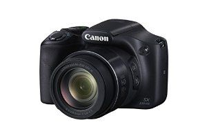 can you do some research on this camera. DO i need a memory card disk for it to even take pictures. thanks love ya