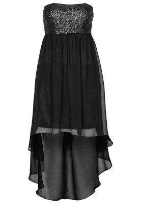 Cocktail dress / Party dress - black