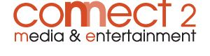 Creative Planet Network   News, Features, Reviews, Forums and Resources for the Professional Content Creator
