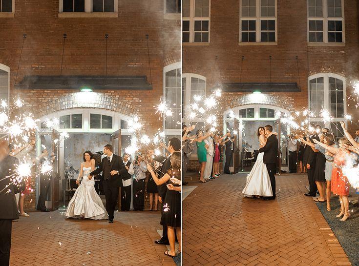 Wedding Reception Venues In Myrtle Beach South Carolina Weddings Columbia