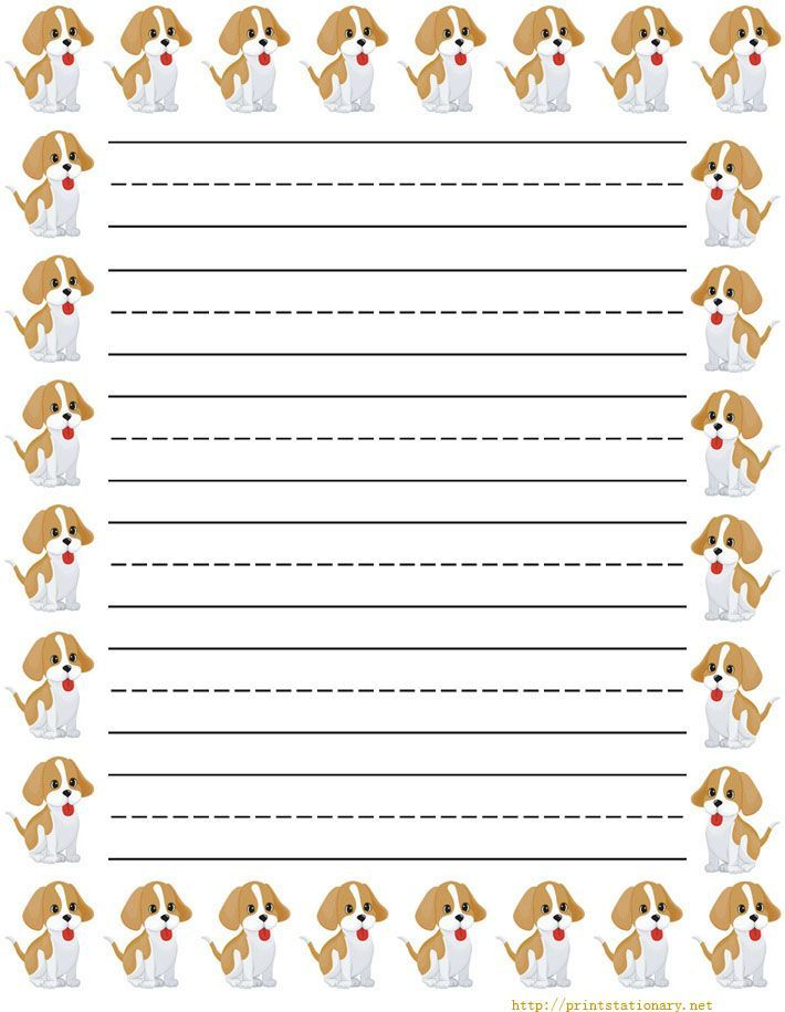 1000 images about Printable Lined Writing Paper – Lined Writing Paper Printable