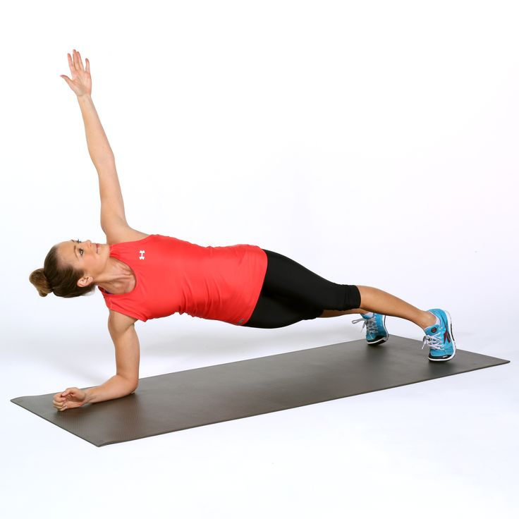Pintrest Workouts Fitness: 782 Best Images About Ab And Core Workouts On Pinterest