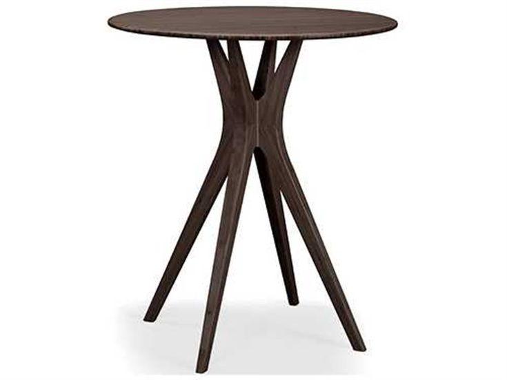 Table Height 36: Best 25+ Bar Height Table Ideas On Pinterest