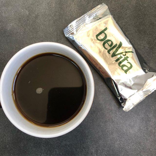 New The 10 Best Snack Ideas Today With Pictures سناك قهوة بسكوت صحي رياضة دايت ريجيم تخسيس حياة صحية معلومات صحيه غذ Belvita Fun Snacks Snacks